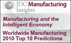 IDC Mfg Predictions