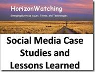 HorizonWatch Blog Post Title