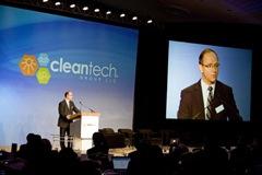 Cleantech090224_041