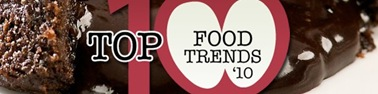 Top_10_Food_Trends_Story_Header