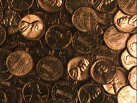 COINS08