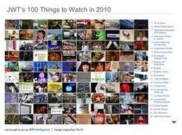 JWT 100 Thingsjpg