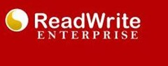 ReadWriteWeb Enterprise