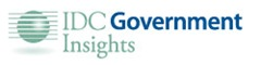 IDC Government Insights