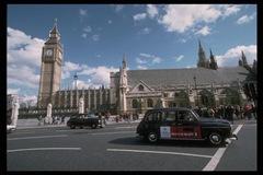 LONDN023