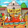 Joeys Song Band
