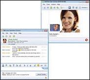 Sametime video_chat_composite