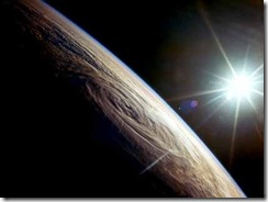 Horizon pic earthview